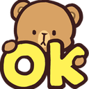 :MochaOK: