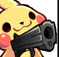 PikachuGun