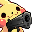 :PikachuGun: