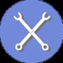 Emoji for admin