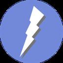 Emoji for adminpower