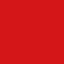 Emoji for checkred