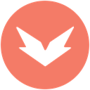 Emoji for hype