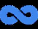 Emoji for infinite