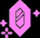 Emoji for nitrobooster