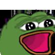 Emoji for dankmemer72