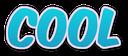 Emoji for cool