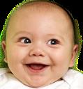 Emoji for 576267338001809418