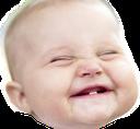 Emoji for 584042552160681986