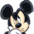 Emoji for MickeyMouse5