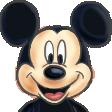 Emoji for MickeyMouse9