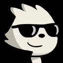 Emoji for Panda30