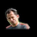 Emoji for heygurl