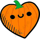 pumpkinhrt