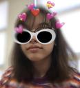 Emoji for Khawaii