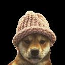 Emoji for Vibin