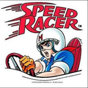 Emoji for speedracer
