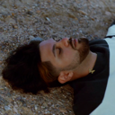 Emoji for shleep