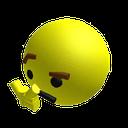 :oofthonk: Discord Emote