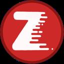 zuccbot