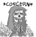 :concern: Discord Emote