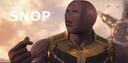 :Snop: Discord Emote