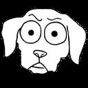 Emoji for wut