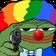 :PES_ClownGun: Discord Emote