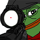 :PES_Sniper: Discord Emote