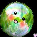 :Bubbles: Discord Emote