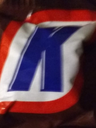 :snickersk: Discord Emote