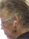 :grannywithairpods: Discord Emote