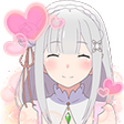 :heart17: Discord Emote