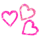 :heart18: Discord Emote