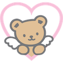 :heart19: Discord Emote