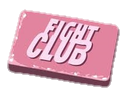 :kawaiifightclubsoap: Discord Emote
