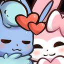 Emoji for BlueSnug