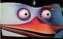 Emoji for Penguin