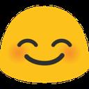 :blob_smile_happy: