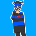 Emoji for ChichiatubeRB