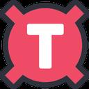 Emoji for DTC