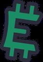 Emoji for ELT