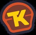 Emoji for KEK