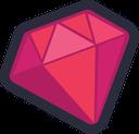 Emoji for RBN