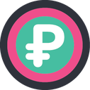 Emoji for PIC