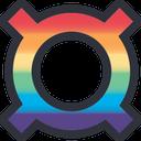 Emoji for DUT