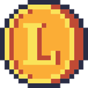 Emoji for LCN
