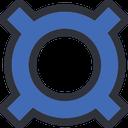 Emoji for DUC