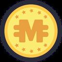 Emoji for MMB
