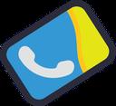 Emoji for DTS